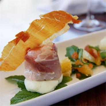 Segreto Restaurant