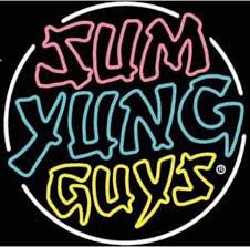 Sum Yung Guys