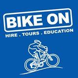 Bike On Bike Hire Noosa