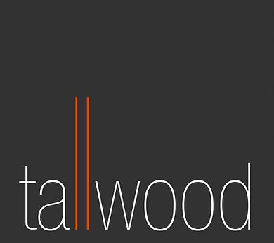 Tallwood Restaurant