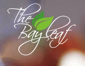 The Bay Laf Indian Restaurant