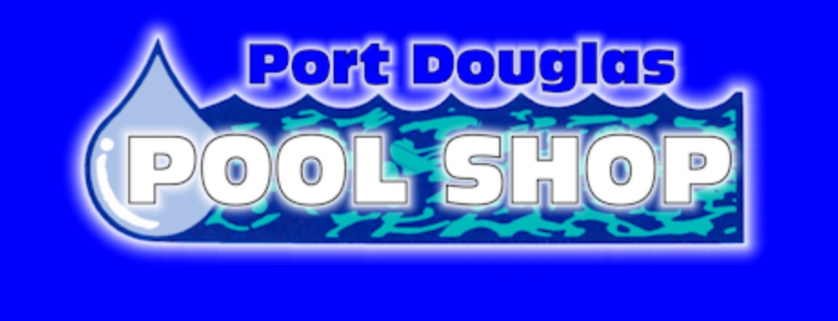 Port Douglas Pool Shop