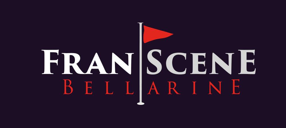 FranScene
