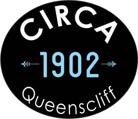 CIRCA  1902