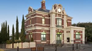 POINT LONSDALE POST OFFICE AND NEWSAGENCY