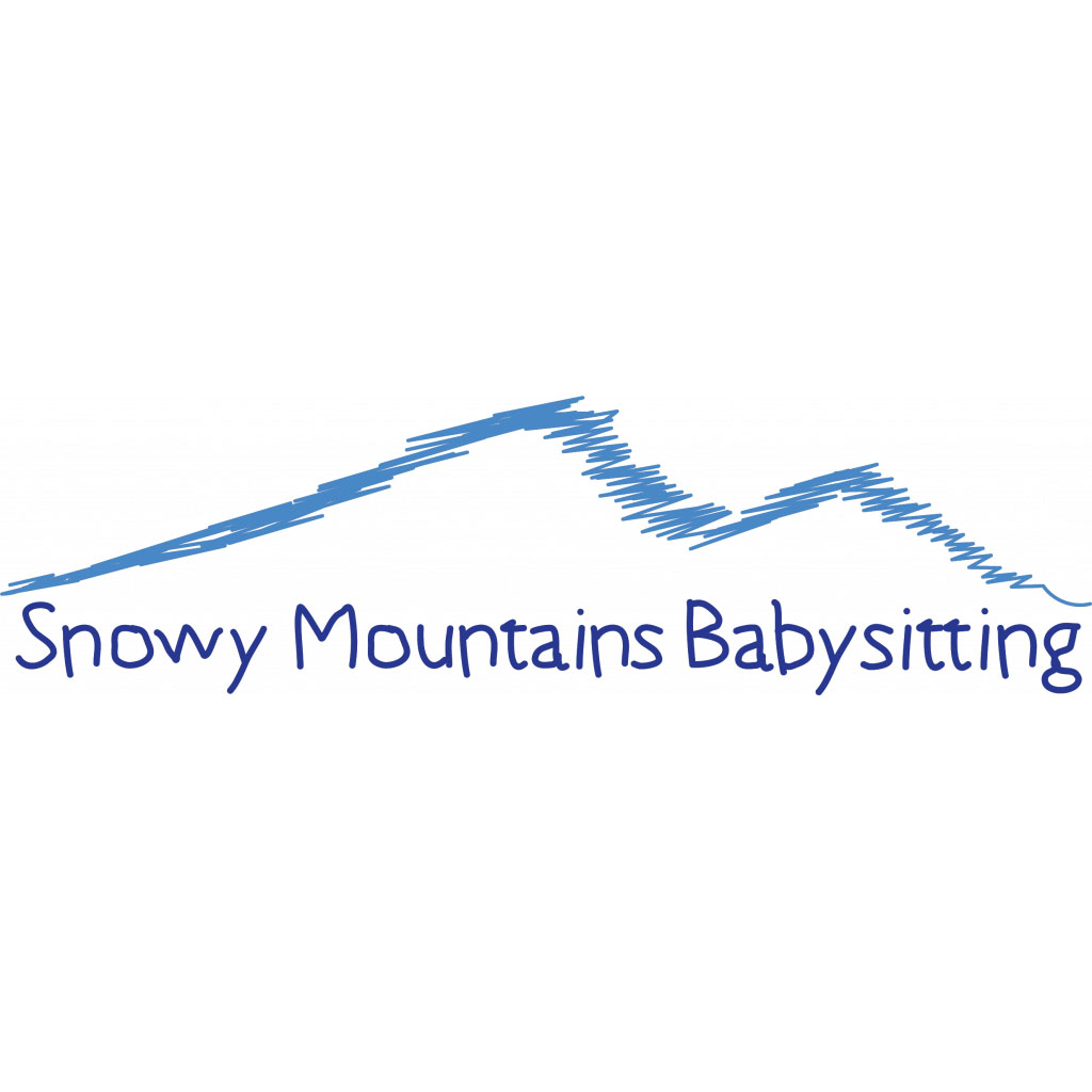 Snowy Mountains Babysitting