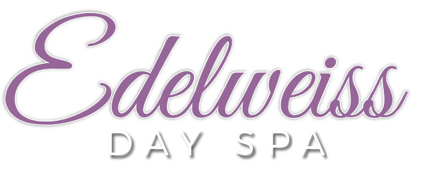 Edelweiss Day Spa