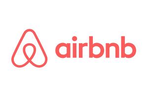 Airbnb Genkan