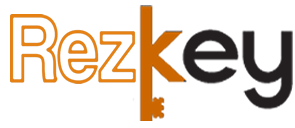 RezKey